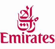 Emirates 160x180