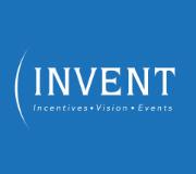 Invent Square