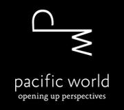LogoPW