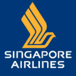 Singapore Airlines Transit Voucher Deal Extended