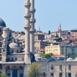 Istanbul | Educational Tours Abroad: Greece & Turkey