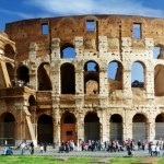 Top 5 Historical Sites to Visit in Europe