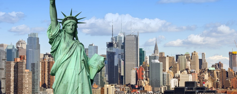Five Reasons to go to America for an Educational Tour