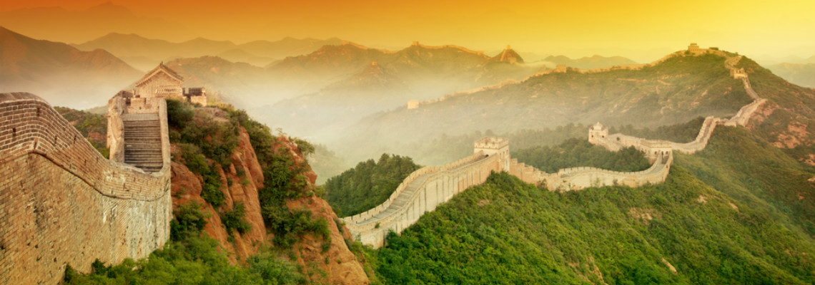 Top 5 Places to Visit in China during an Educational Tour