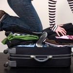 Nine Packing Tips for Your Group Tour