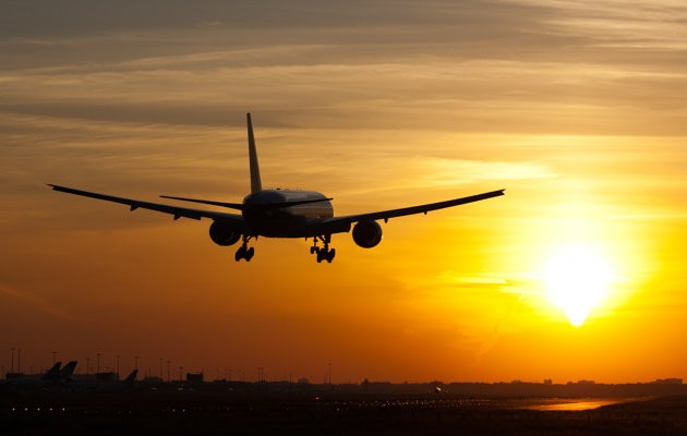 10 Useful Tips To Get Over Jet Lag Quickly